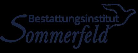 Bestattungsinstitut Sommerfeld
